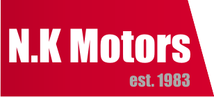 NK Motors - Car - Mechanic - Repair - Service - Brunswick