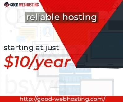 http://nkmotors.com.au/images/web-hosting-services-97207.jpg